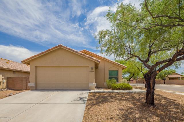 10510 E Dusky Willow Drive, Tucson, AZ 85747 (#21919094) :: The Josh Berkley Team