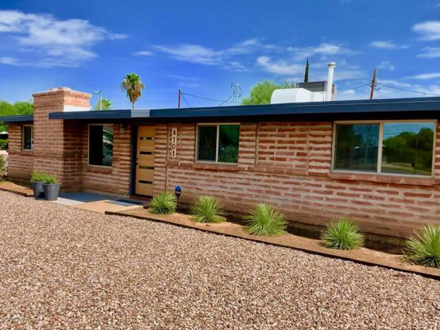 4101 E Kings Road, Tucson, AZ 85711 (#21919100) :: Keller Williams
