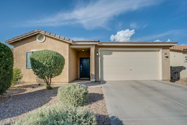 8938 N Country Cove Trail, Tucson, AZ 85742 (#21919106) :: Realty Executives Tucson Elite
