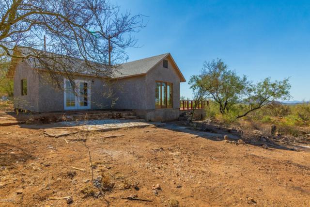 23600 W Bush Road, Tucson, AZ 85735 (#21919109) :: The Local Real Estate Group | Realty Executives