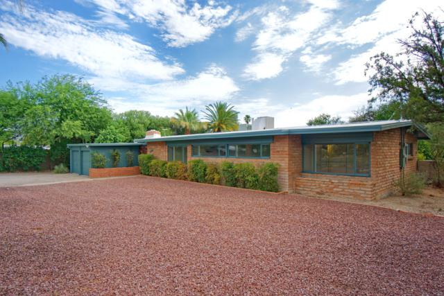2522 N Indian Ruins Road, Tucson, AZ 85715 (#21919117) :: Gateway Partners | Realty Executives Tucson Elite