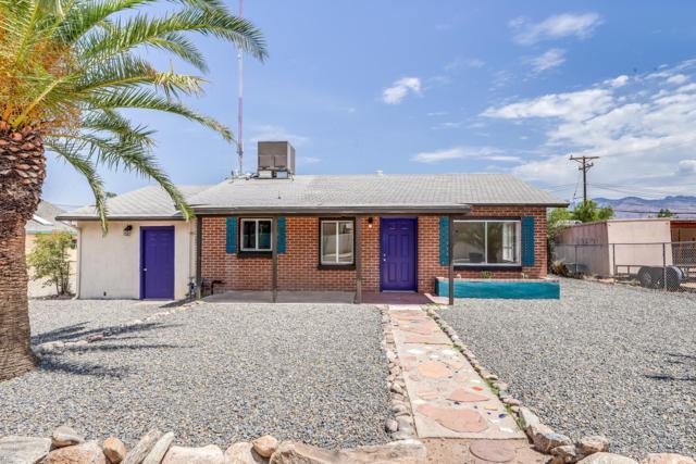 525 E Alturas Street, Tucson, AZ 85705 (#21919127) :: The Local Real Estate Group | Realty Executives