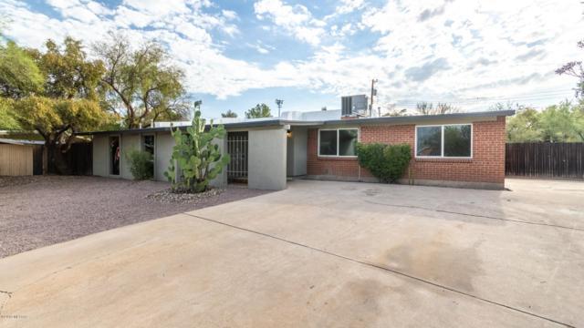 6825 E Hayne Street, Tucson, AZ 85710 (#21919143) :: Gateway Partners | Realty Executives Tucson Elite