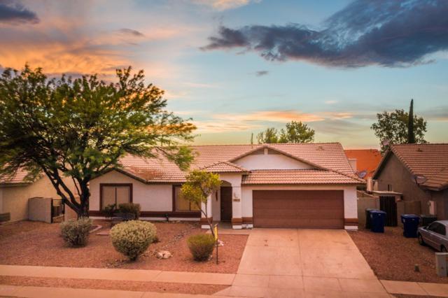9615 E Dunnigan Drive, Tucson, AZ 85747 (#21919147) :: The Josh Berkley Team