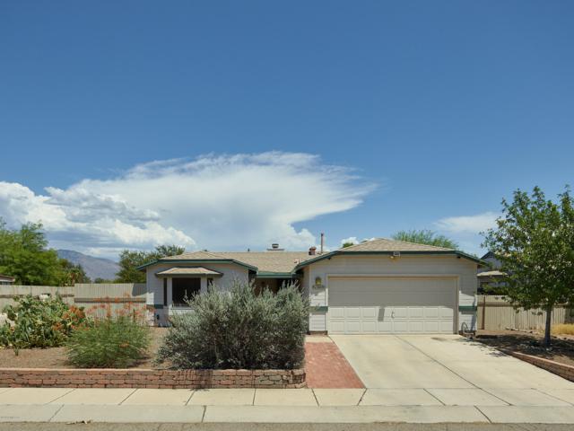 5600 N Baybrook Road, Tucson, AZ 85741 (#21919154) :: The Josh Berkley Team