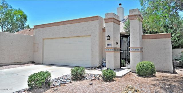 2809 W Carnation Place, Tucson, AZ 85745 (#21919155) :: The Local Real Estate Group | Realty Executives