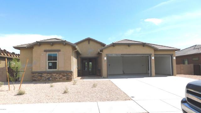 1623 W Hyperion Street, Tucson, AZ 85704 (#21919162) :: The Josh Berkley Team