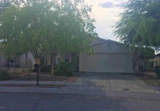 2953 E Via Berlanga, Tucson, AZ 85706 (#21919174) :: Long Realty Company