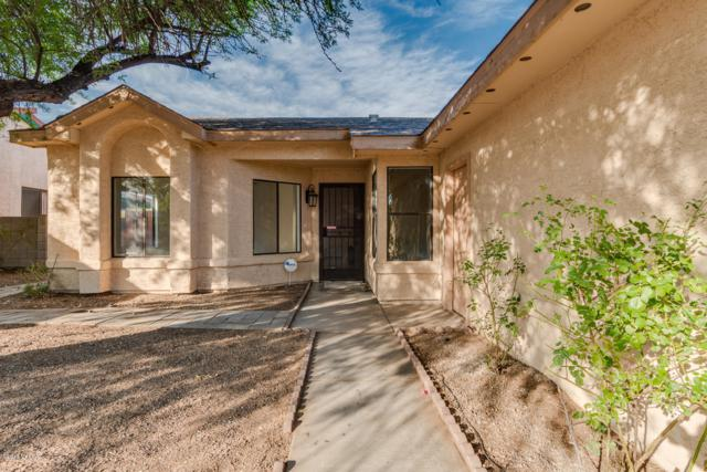 5189 W Malachite Place, Tucson, AZ 85742 (#21919200) :: Realty Executives Tucson Elite