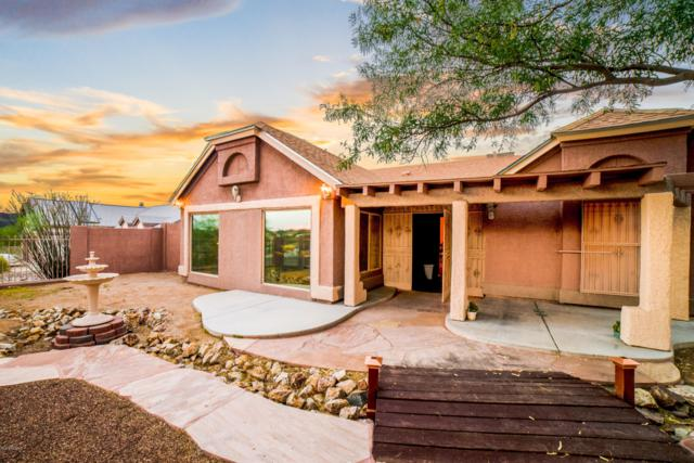 1942 N Atwood Avenue, Tucson, AZ 85745 (#21919212) :: The Local Real Estate Group | Realty Executives