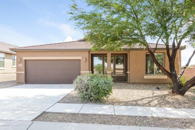 590 S Desert Haven Road, Vail, AZ 85641 (#21919213) :: The Josh Berkley Team