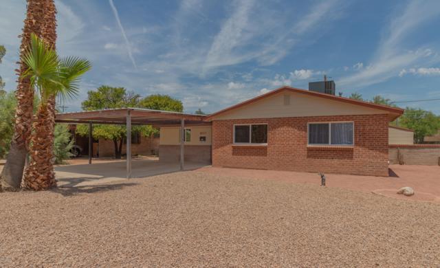 2533 E 18Th Street, Tucson, AZ 85716 (#21919230) :: The Local Real Estate Group   Realty Executives