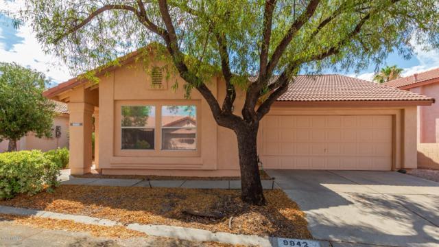 9942 N Woodstone Trail, Tucson, AZ 85742 (#21919232) :: Realty Executives Tucson Elite