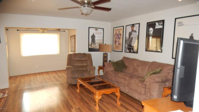 212 E Calle Turquesa, Tucson, AZ 85704 (#21919236) :: The Local Real Estate Group | Realty Executives