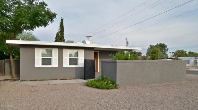 1533 N Van Buren Avenue, Tucson, AZ 85712 (#21919238) :: Keller Williams