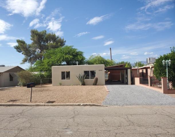 4045 E Santa Barbara Avenue, Tucson, AZ 85711 (#21919243) :: The Josh Berkley Team