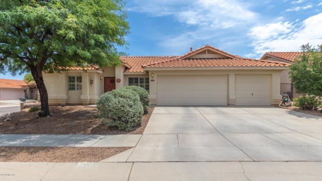1756 N Alandale Avenue, Tucson, AZ 85715 (#21919251) :: Gateway Partners | Realty Executives Tucson Elite