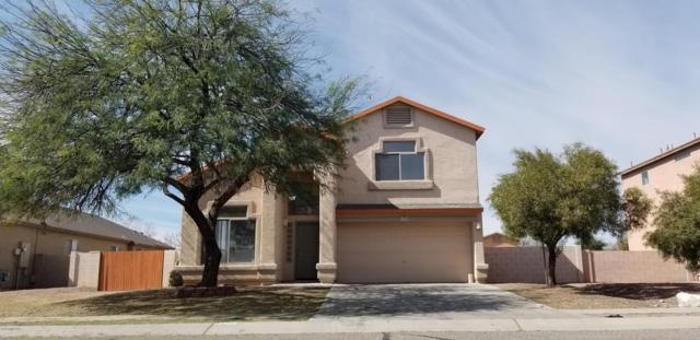 7570 S Malcolm Avenue, Tucson, AZ 85746 (#21919259) :: Long Realty - The Vallee Gold Team