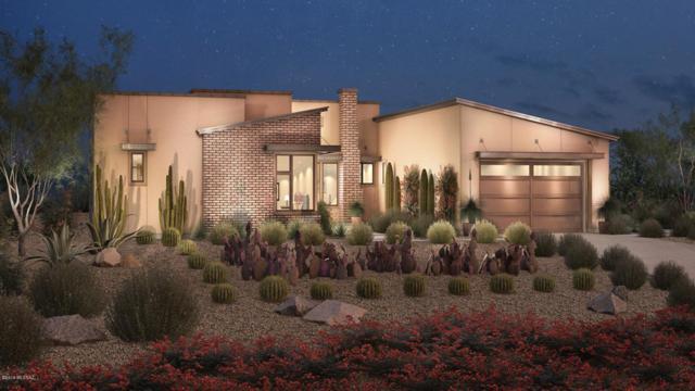14190 N Los Saguaros Drive, Marana, AZ 85658 (#21919261) :: Gateway Partners | Realty Executives Tucson Elite