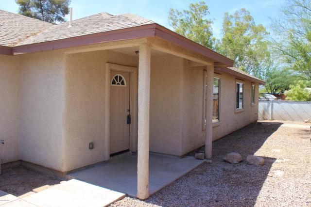 2617 N Walnut Avenue, Tucson, AZ 85712 (#21919262) :: Gateway Partners   Realty Executives Tucson Elite