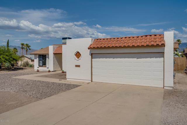 9960 E Rosewood Street, Tucson, AZ 85748 (#21919269) :: Gateway Partners   Realty Executives Tucson Elite