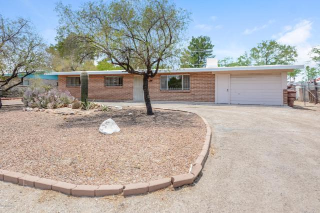 622 S Del Valle Avenue, Tucson, AZ 85711 (#21919270) :: Gateway Partners   Realty Executives Tucson Elite