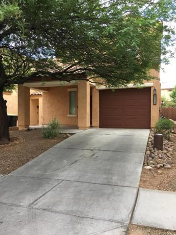 14354 S Camino Vallado, Sahuarita, AZ 85629 (#21919285) :: Gateway Partners | Realty Executives Tucson Elite