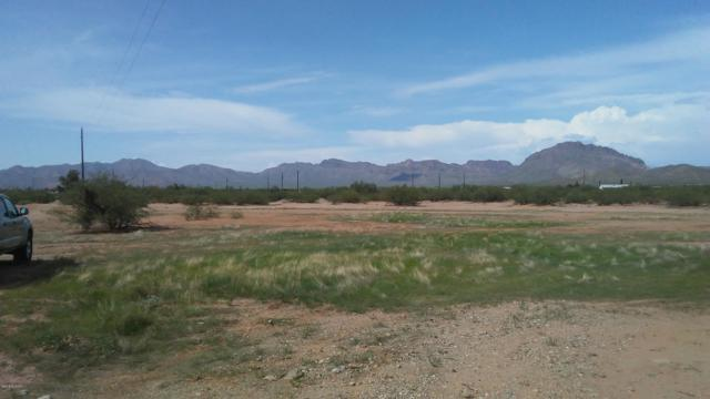9130 W Snyder Hill Road, Tucson, AZ 85735 (MLS #21919294) :: The Property Partners at eXp Realty