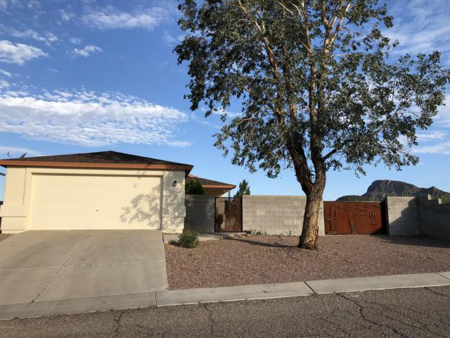 4938 S Manhattan Drive, Tucson, AZ 85746 (MLS #21919297) :: The Property Partners at eXp Realty