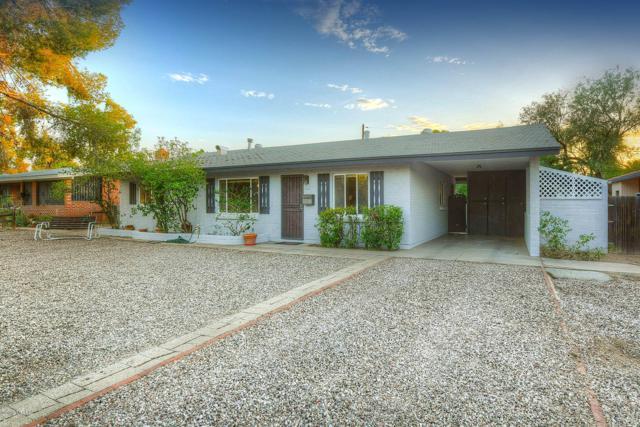703 N Jones Boulevard, Tucson, AZ 85716 (MLS #21919303) :: The Property Partners at eXp Realty