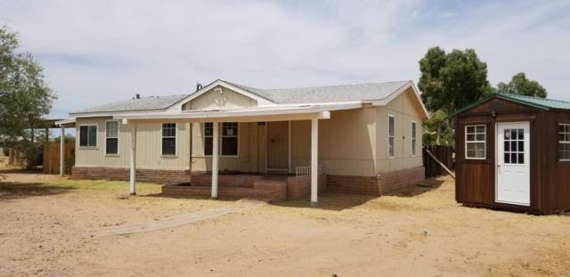 11310 N Paseo Alejandro, Marana, AZ 85653 (#21919310) :: Gateway Partners | Realty Executives Tucson Elite