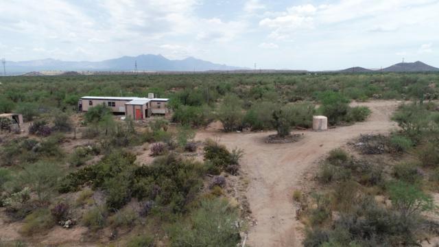 3125 W Curly Horn Road, Sahuarita, AZ 85629 (#21919323) :: Gateway Partners   Realty Executives Tucson Elite