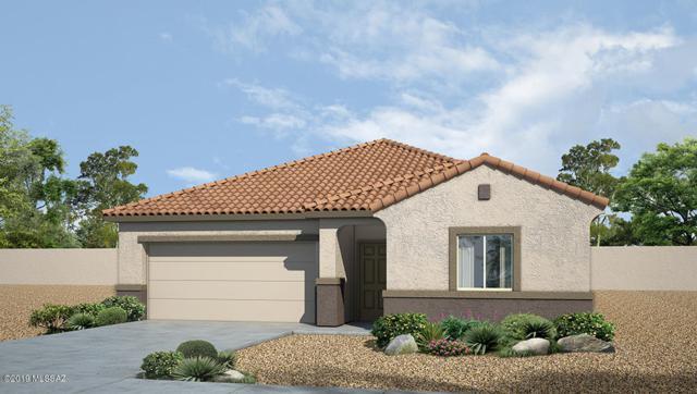 759 S Courts Redford Drive, Vail, AZ 85641 (#21919337) :: Gateway Partners | Realty Executives Tucson Elite