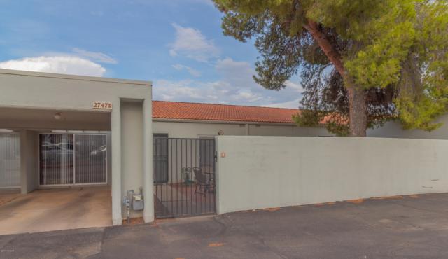 2747 W Anklam D Road, Tucson, AZ 85745 (#21919370) :: Gateway Partners | Realty Executives Tucson Elite