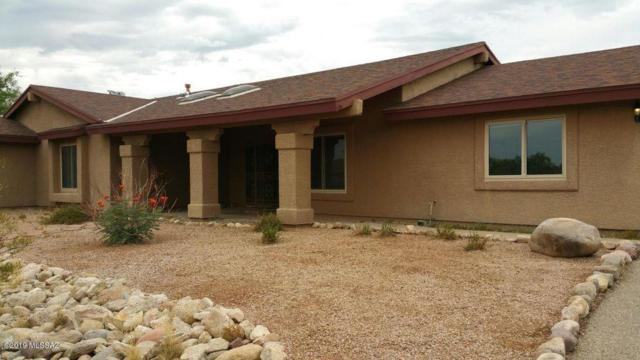 4267 N Windridge Loop, Tucson, AZ 85749 (#21919372) :: Gateway Partners | Realty Executives Tucson Elite