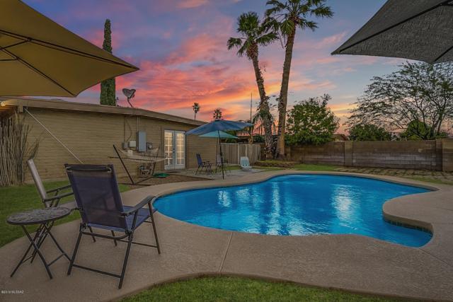 6912 E Mary Drive, Tucson, AZ 85730 (#21919376) :: The Local Real Estate Group | Realty Executives