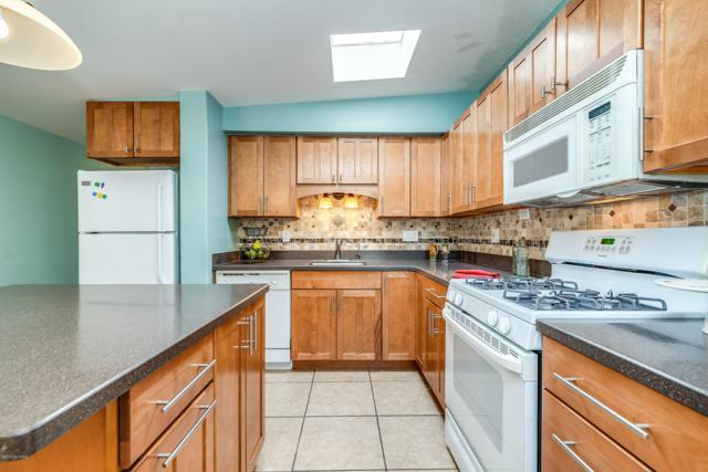 708 N Belvedere Avenue, Tucson, AZ 85711 (#21919384) :: Long Realty Company