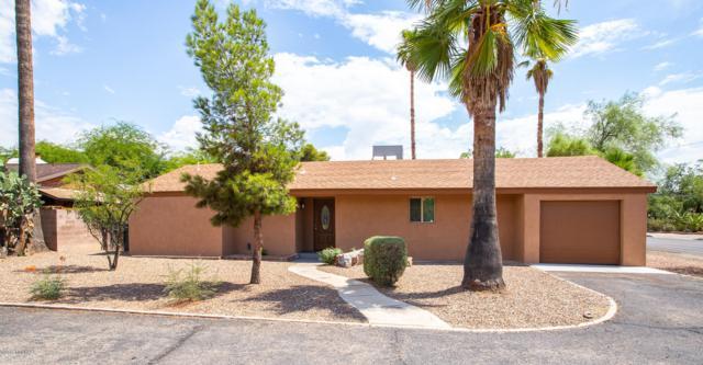 4302 E 14th Street, Tucson, AZ 85711 (#21919566) :: Gateway Partners | Realty Executives Tucson Elite