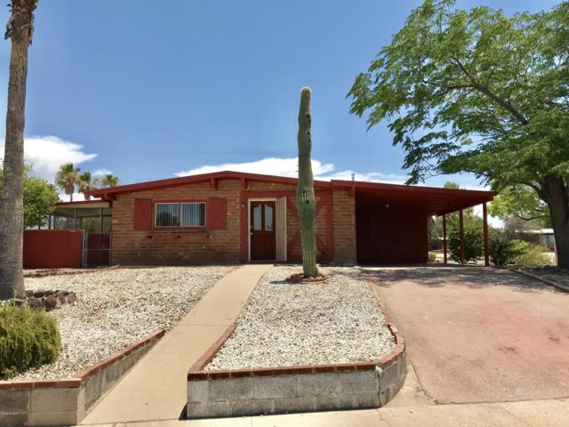 7238 E Elbow Bay Place, Tucson, AZ 85710 (#21919568) :: Long Realty Company
