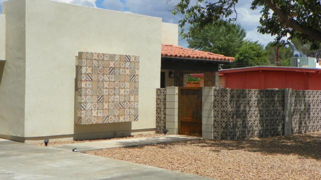 2660 N Green Place, Nogales, AZ 85621 (#21919647) :: Long Realty Company