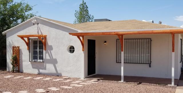 315 E Lee Street, Tucson, AZ 85705 (#21919756) :: Long Realty Company