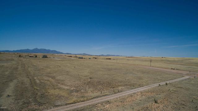 4 Spirit Sky Lane, Elgin, AZ 85611 (#21919850) :: Long Realty Company