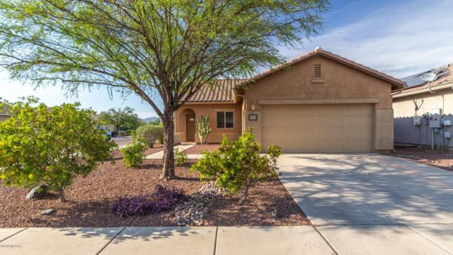 21134 E Founders Road, Red Rock, AZ 85145 (#21919889) :: Gateway Partners | Realty Executives Tucson Elite