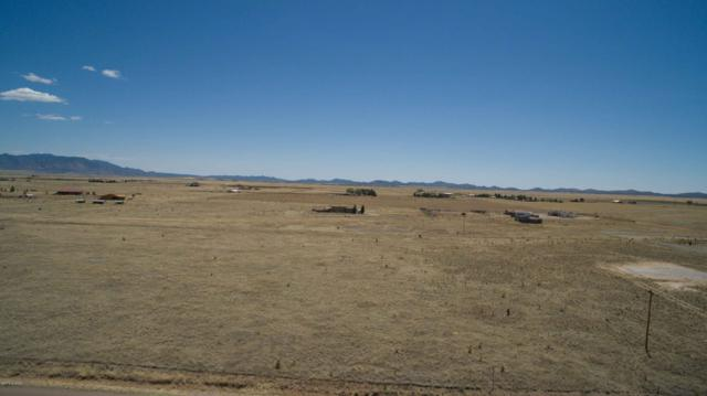 TBA Lower Elgin Road, Elgin, AZ 85611 (#21919907) :: Long Realty Company