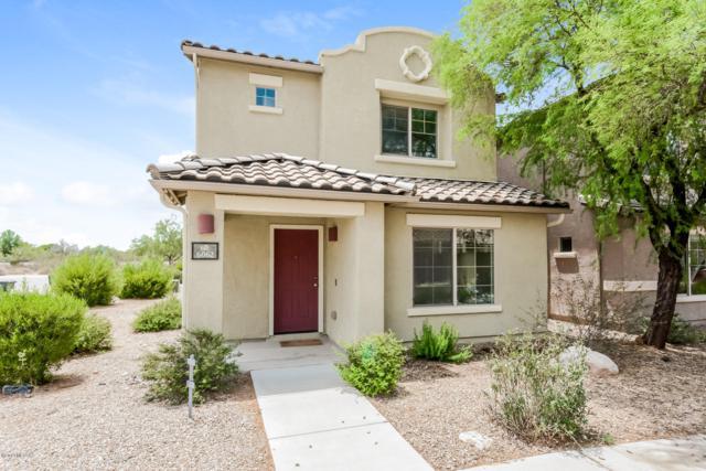 6062 S Cedar Elm Lane, Tucson, AZ 85747 (#21920050) :: Long Realty Company
