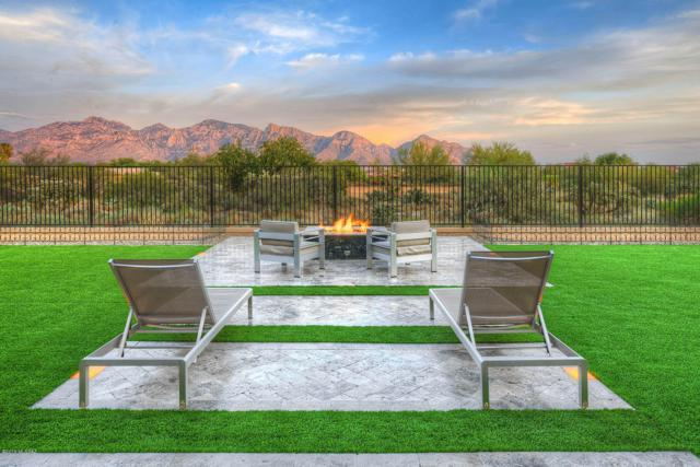 13462 N Silver Cassia Place, Tucson, AZ 85755 (#21920103) :: Long Realty - The Vallee Gold Team
