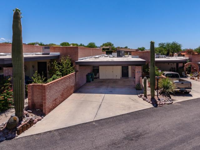 5522 N Camino Arenosa, Tucson, AZ 85718 (#21920153) :: The Local Real Estate Group | Realty Executives