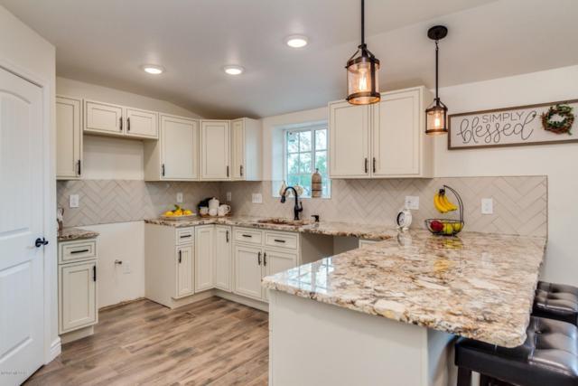 2820 E Adams Street, Tucson, AZ 85716 (#21920198) :: Gateway Partners | Realty Executives Tucson Elite