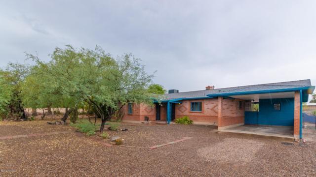 4237 E Kings Road, Tucson, AZ 85711 (#21920217) :: Long Realty Company