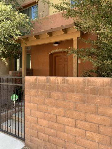 2394 E Blue Diamond Drive, Tucson, AZ 85718 (#21920391) :: Long Realty Company